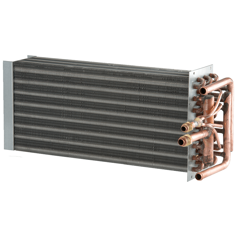 ace-coil02